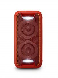 GTK-XB5_Red_Front-Large