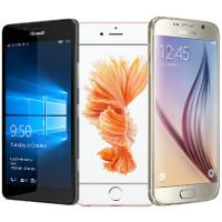 microsoft-lumia-950-vs-apple-iphone-6-vs-samsung-galaxy-s6-specs-comparison