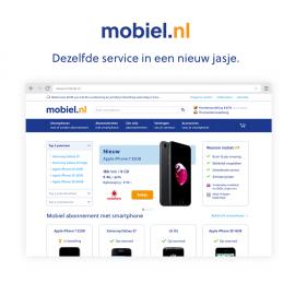 mobiel-nl-nieuwe-website-2
