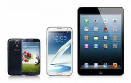 smartphone_phablet_tablet