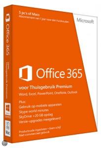 Microsoft komt met office 365 personal - Office opslag tip ...