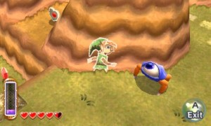 Link between worlds_3