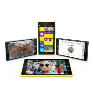 NokiaLumia1520_02_Web