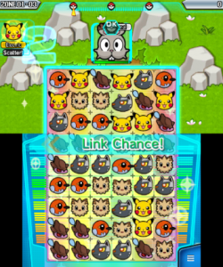 3DSDS_PokemonLinkBattle_enGB_01_mediaplayer_large