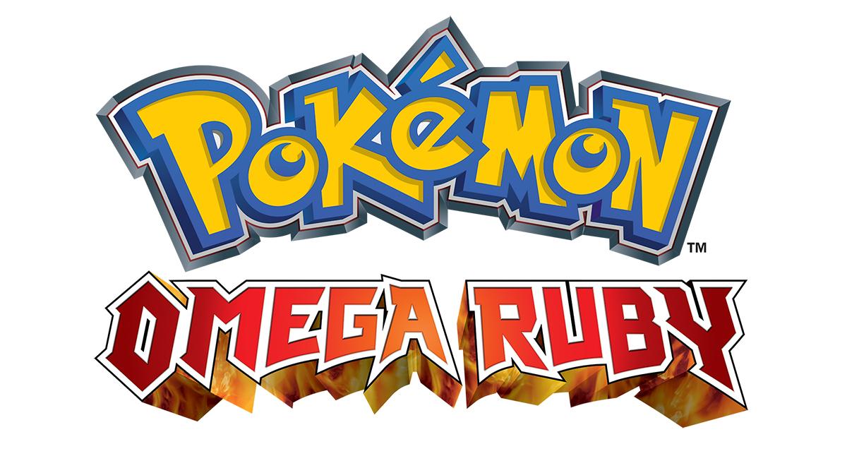 Pokemon Logo Maker Images